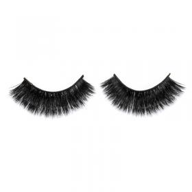 RayWigs-3D Lashes JM04