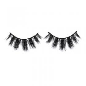 RayWigs-3D Lashes JM27