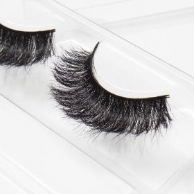 RayWigs-3D Thick Lashes