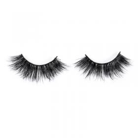RayWigs-3D Lashes JM42
