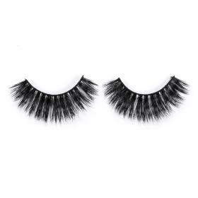 RayWigs-3D Lashes JM48
