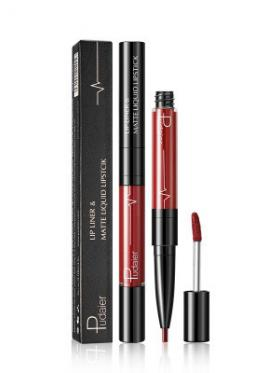Line & Load In One Lippie