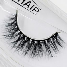 RayWigs-3D Natural Lashes