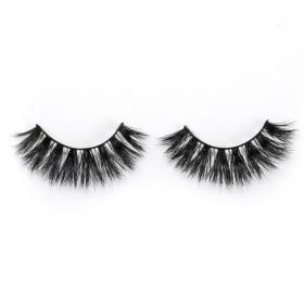 RayWigs-3D Lashes JM02