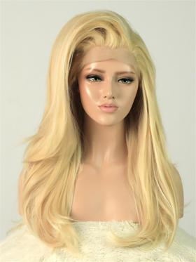 Ava-#613 Golden Blonde