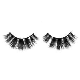 RayWigs-3D Lashes JM10