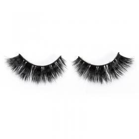 RayWigs-3D Lashes JM22