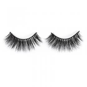 RayWigs-3D Lashes JM31