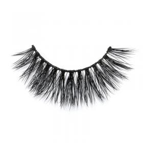 RayWigs-3D Lashes JM17