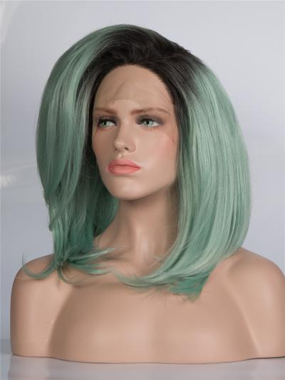 Monique- Mint Green